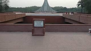 New And Old Dhaka