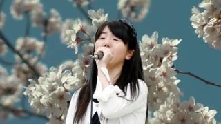 2017.4.9 大田原龍城公園イベント動画.
