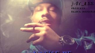 BORN TO WIN- by Jay LZ/J_ lee produced by jay lz