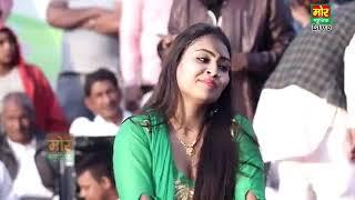 Latest Dance Video    Dhai Kille    Haryanvi Dance    RC Stage Dance    Mor Musi