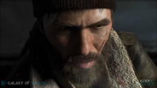 Deadlight - Teaser Trailer HD