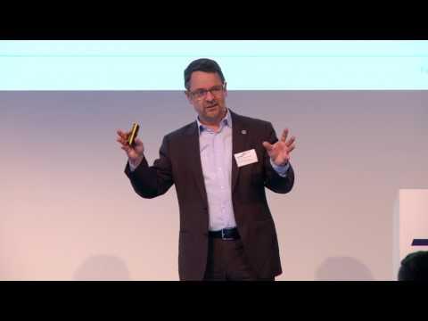 UAS/Drohnen aus Pilotensicht - Vortrag vom 9.  Deutschen Verkehrspilotentag: