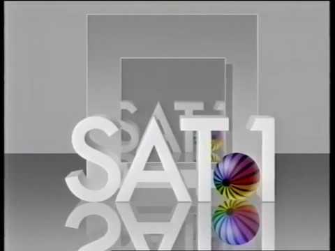 Sat.1 Programm