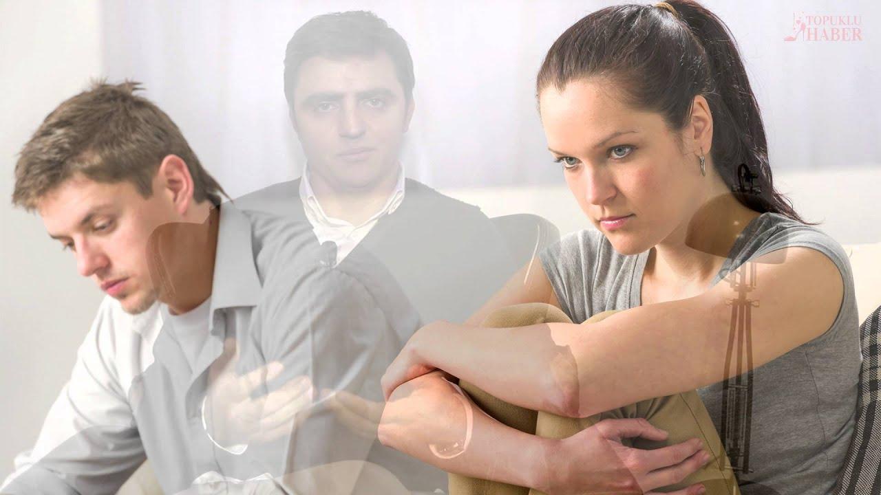 Eşler Arasındaki Güvensizliğin Nedenleri Nelerdir