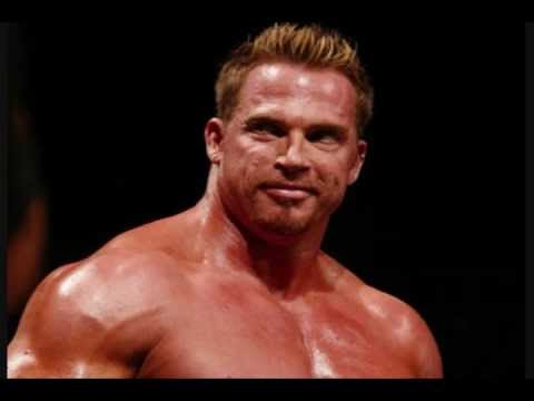 wwe wrestlers died from steroids