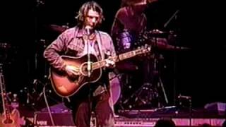 WILCO - THE LONELY ONE