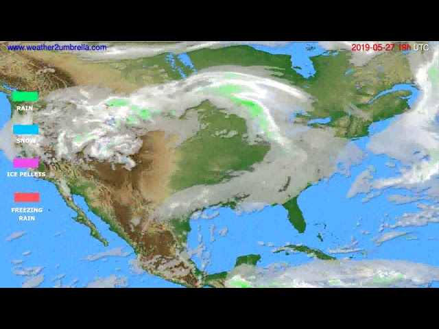 <span class='as_h2'><a href='https://webtv.eklogika.gr/precipitation-forecast-usa-amp-canada-modelrun-12h-utc-2019-05-24' target='_blank' title='Precipitation forecast USA & Canada // modelrun: 12h UTC 2019-05-24'>Precipitation forecast USA & Canada // modelrun: 12h UTC 2019-05-24</a></span>