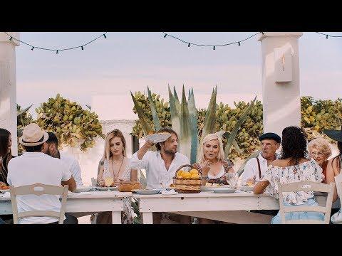 Il Pagante - Il Terrone Va Di Moda (Official Video)