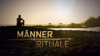 Promo   Männer Rituale   Island People   N-TV (Germany)