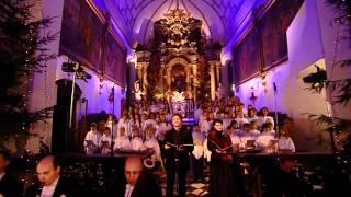 Pukanie - Oratorium na Boże Narodzenie
