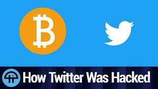 Steve Gibson Explains the Twitter Hack
