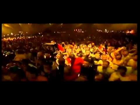 Dj Tiesto- Welcome to Ibiza (OFFICIAL VIDEO) (HD)-1
