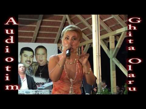 Mirela Petrean - Cu ce m -am ales in Viata - Nou - Ruga Mehala ca la Timisoara