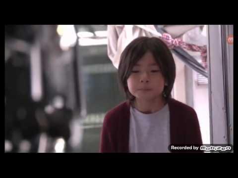 Oh begini cara membuat film korea bernama train to busan