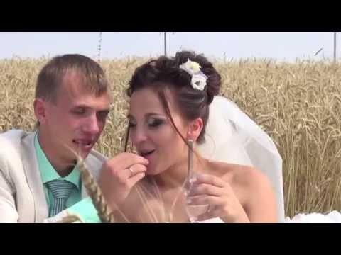 Черемисиново красивые ребята Wedding ВНИМАНИЕ !! Номер телефона изменился 8951-075-19-64