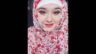 Abu Zada Challenge  Musically Latest Videos  Tiktok Best Videos  2018