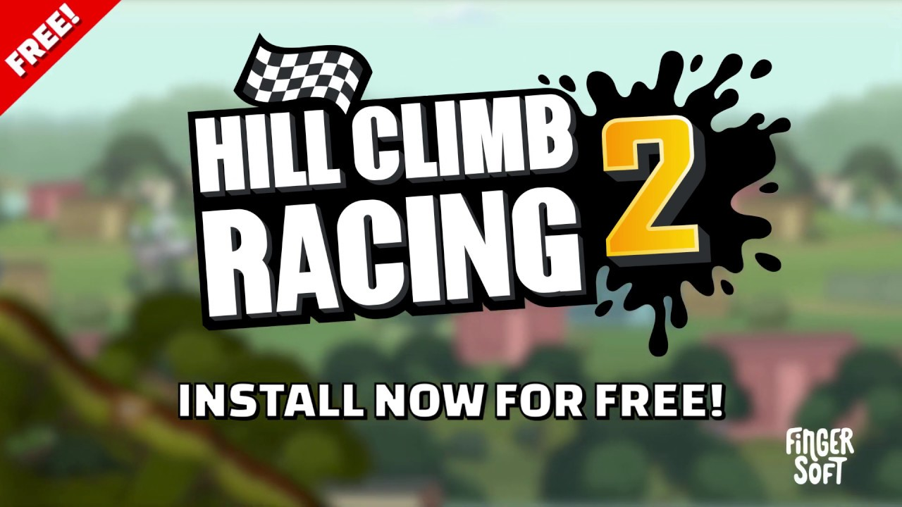 Official Hill Climb Racing 2 Wiki