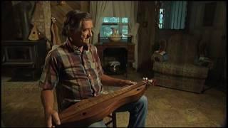 Bill Lawson, Dulcimer Maker | Tennessee Crossroads