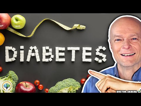 how-to-prevent-diabetes.-are-you-at-risk?-(#1-health-threat-ever!)