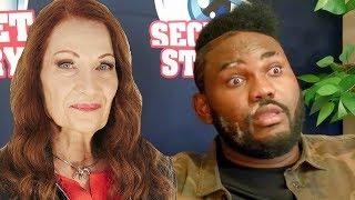 Makao (Secret Story 11): Tanya jugée «Raciste»…Il explique pourquoi elle le «déteste» !