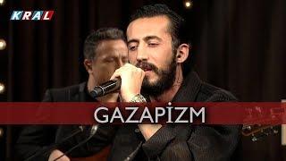 Rubato & Gazapizm - Kalbim Çukurda Video