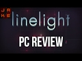 Linelight Review (Linelight Game)