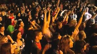 ivana - LiveParty 27 (Praznik vseki den)
