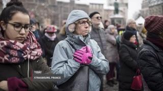 PBS NewsHour Weekend full episode Dec. 16, 2018