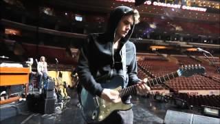 John Mayer - Edge of Desire - Subtitulada Español