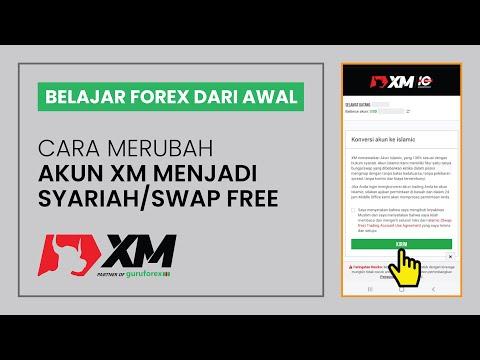 cara-merubah-akun-xm-menjadi-syariah/swap-free