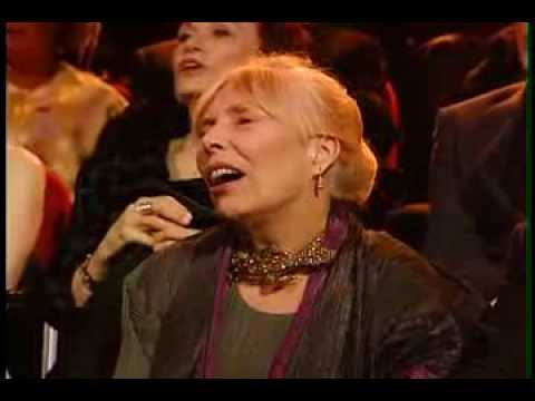 big-yellow-taxi-(joni-mitchell)---audience-sing-along-at-the-2007-cshf-induction-ceremony