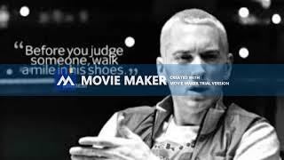 Eminem Megamix