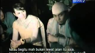 Cooking   Dua Dunia Eps Jalan Karanggentas Cirebon Part 3