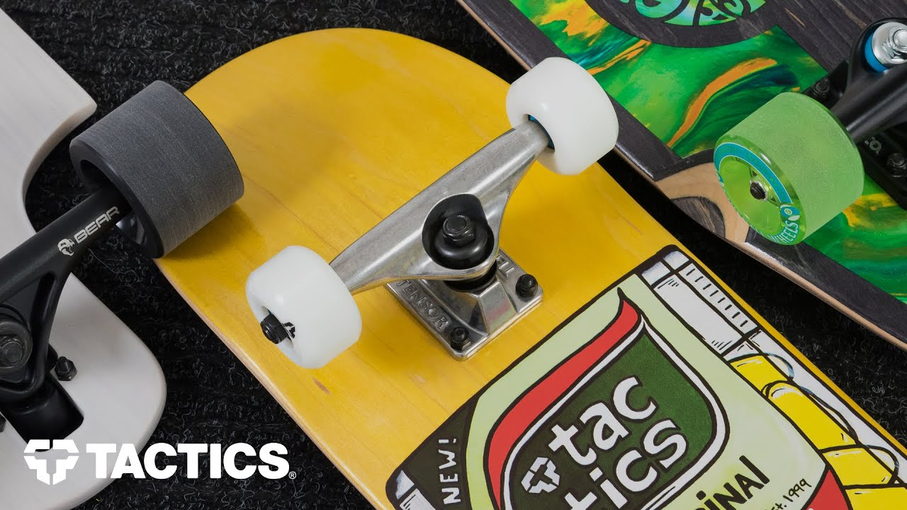 """LongBoard Available Ur text SkateBoard /"""" Funny/"""" Personalized"""
