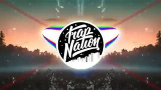 Nightcore Flume - Holdin On (Marc Madness Remix)