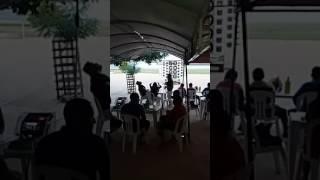 PAREDÃO DO RENÉ NA PRAINHA DE REMANSO-BA