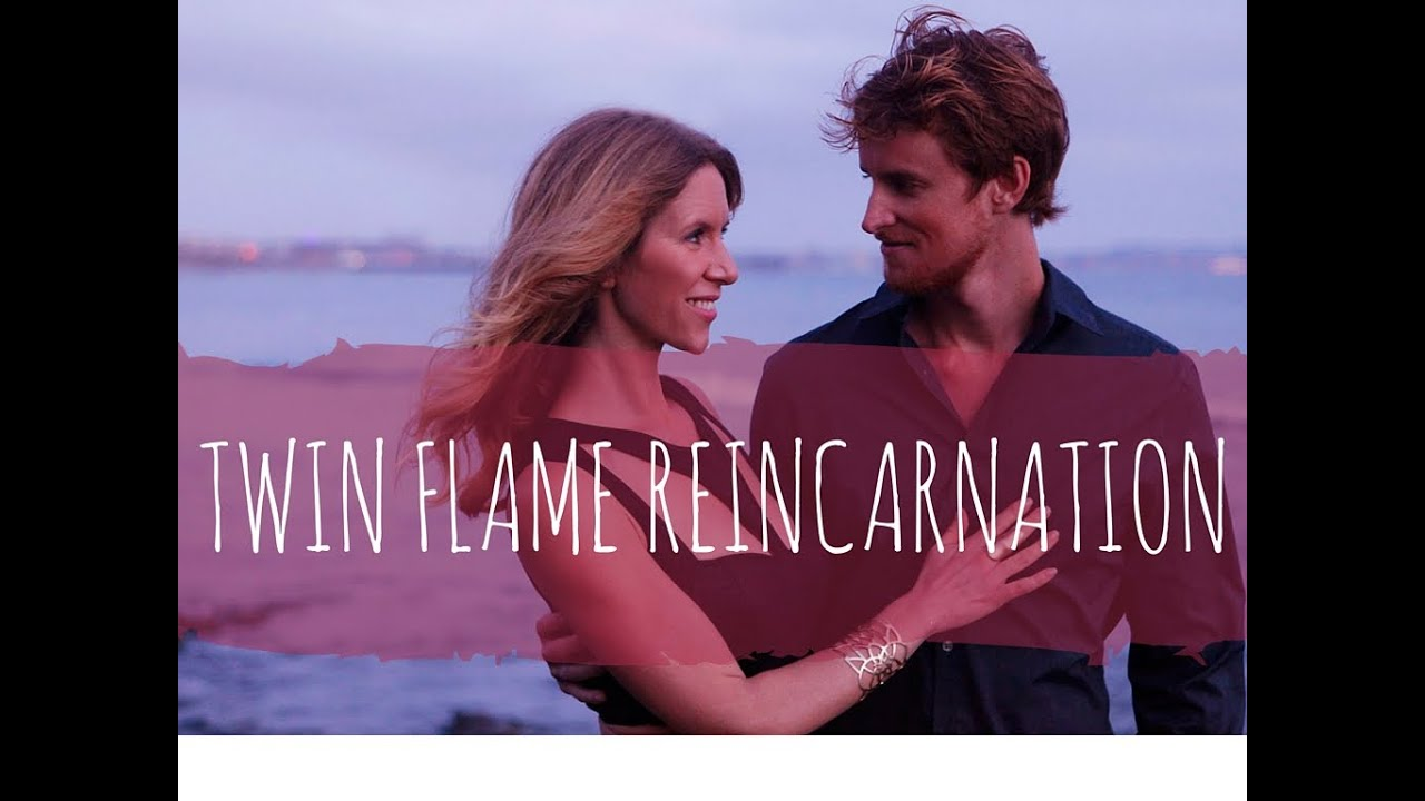 Do I have a Twin Flame? How to Tell if You Have a Twin Flame