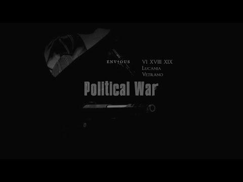 Political War |