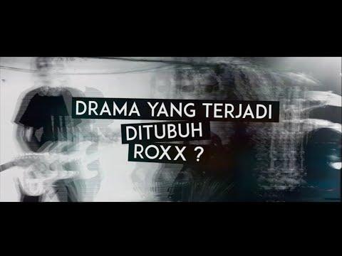The Trip -  Roxx (Part 2)