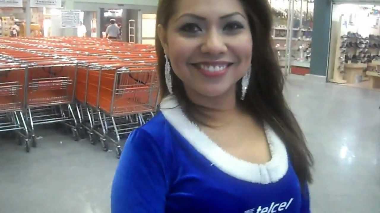 egly chica telcel macro venta 2012 villahermosa tabasco