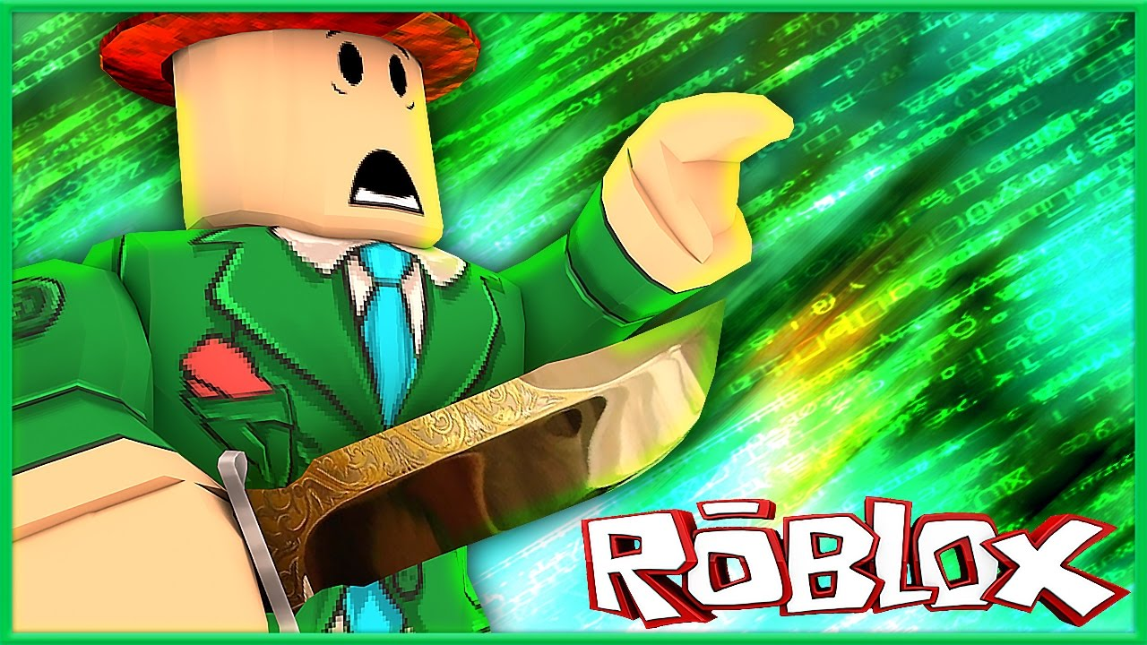 Fly Hacking In Murder Mystery 2 Roblox - Fly Hacker In Murder Mystery 2 Roblox