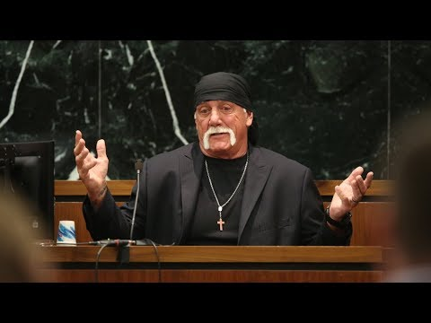Gawker Documentary on Netflix Portrays Them as Free Speech Advocates