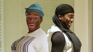 Download Twyse Ereme Comedy - Tuface vs Maklin - Twyse Ereme