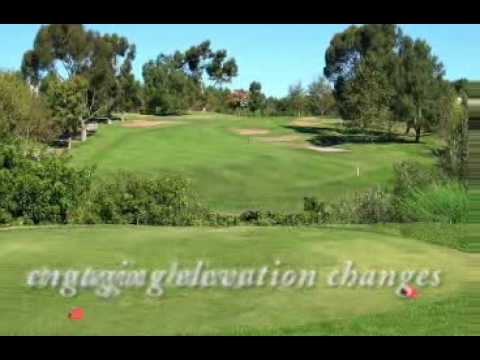 Carmel Mountain Ranch Country Club Video