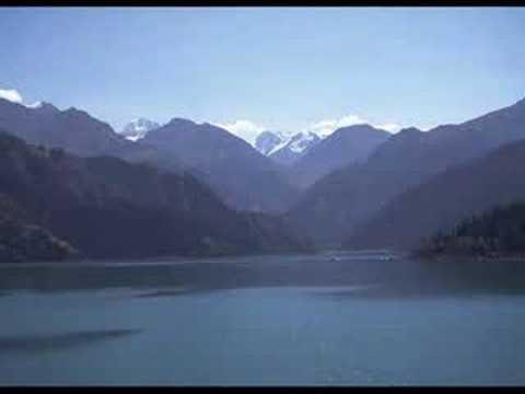 Mekaal Hasan Band - Sanwal