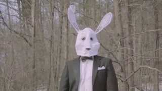 """""""Doxylamine"""" 