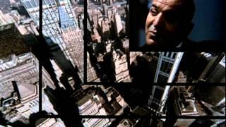 Kojak: Season 4 Opening Credits