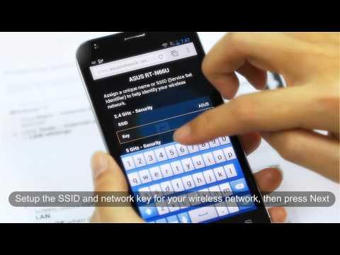 Parental Controls Proven Effective for Entire AiMesh Network | ASUS von YouTube · Dauer:  2 Minuten 31 Sekunden
