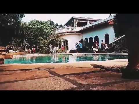 Vlog 2: Pinto Art Museum