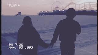 Lana Del Rey - Love song [1 hour version]